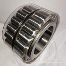 Rodamiento de rodillos cilíndricos de doble fila Rnn55X88.85X52V para Brevini