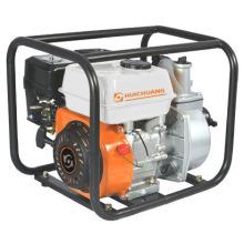 Gasoline Water Pump (HC20CX-168F)