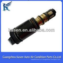 Auto válvula de controle de compressor de ar condicionado para Mercedes Benz