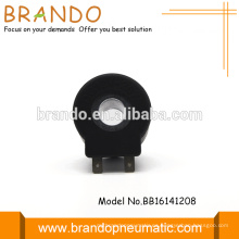 Venta al por mayor Productos China Excavadora Partes Proveedor Ex200-2 Solenoid Bobina 220v
