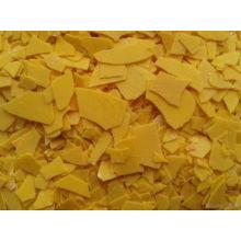60% 30 ppm 1500 ppm Хлопья сульфида натрия для кожевенной промышленности