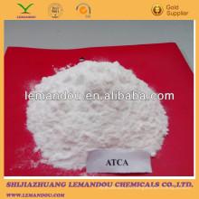 Регулятор роста растений CAS NO 5025-82-1 NATCA EINECS 225-713-6 C6H9NO3S