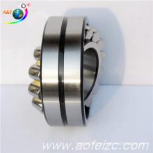Rolamento de rolos de alta resistência Rolamento de rolos de alinhamento automático 22352CA / W33