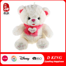 "14.6"" Gaint Lovely Bear Soft&Smooth Touch Plush Toys"