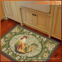 Machine Made Anti Slip Carpet