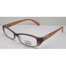 Cadre de qualité Optical Frame / Acetate Optica Eyewear Frame