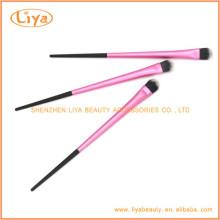Hersteller 5pcs Kosmetik Eyeshadow Pinsel