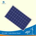 DELIGHT DE-AMC Panel solar fotovoltaico de módulo monocristalino