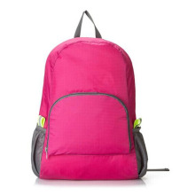 Mochila plegable Ligera Rose Ladies Back Pack