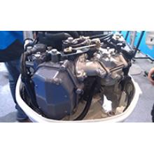 Diesel Engine/ Cargo Ship Price