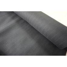 Lã Streak Tecido para Suit