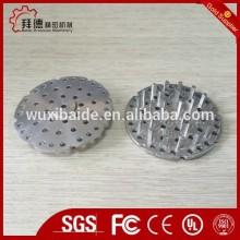 aluminum precision cnc components/cnc machined aluminum parts/aluminum cnc parts