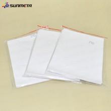Бумага для термообработки сублимации A4 Размер