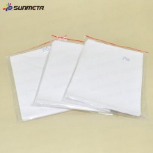 Sublimation Heat Transfer Papier A4 Größe