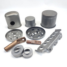 Factory Direct Customized oem manufacturer metal stainless steel stamping parts