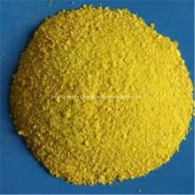 Polyaluminium Chloride Pac For Industrial Water