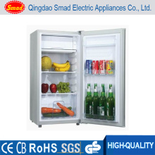 12V pequeño refrigerador de la energía solar del mini refrigerador funcionado con batería