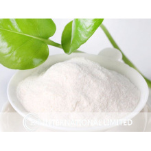 Konjac Gum Powder Food Grade / E425