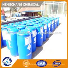 Inorganic Chemicals Industrial Virgin Ammonia Liquor CAS NO. 1336-21-6