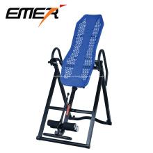 безопасность инверсионный стол гравитационный стул повесить