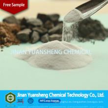 Superfluidificante concreto de alta resistencia del éter del policarboxilato de los añadidos concretos