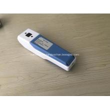 Dispositivo infrarrojo médico del buscador de la vena del CE profesional del PDA