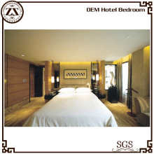 Hotel Bed Cover Wholesale Furniture