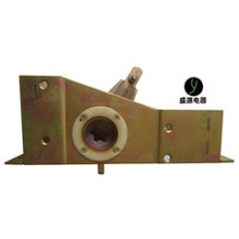 Load Switch for High-Tension Circuit 00h