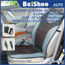 Auto Accessory Car Cushion with High and Low Switch