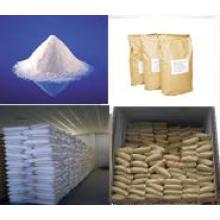 Dextrose wasserfrei