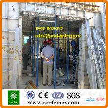 ISO-Bau-Aluminiumschalung