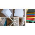 PVC Foam Board Production Line