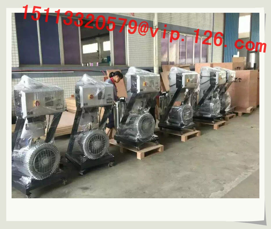 High Power Auto Loader Factory 2b