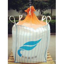 Bolsa grande de papa de 1.0 toneladas con tejido ventilado