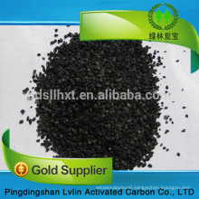 Coal-based granular Activated carbon for water purification factory price