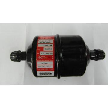 Danfoss Liquid Line Filter Drier (DML163)