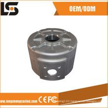 Used Industrial Sewing Machine Cover Die Casting Accessories