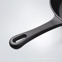 Cast Iron Skillet Pan Cookware