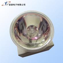 Hitachi 12V 100W Lamp 630 036 8642 Применитесь к оборудованию SMT