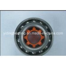 Wheel Hub Bearing, Hub Bearing, Bearing (532066DB)