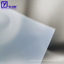 FEP Film For 5mil (0.127mm) Thick Yaxing sheet for printer Sheet 3d