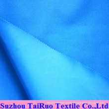 200d Oxford with PU Coated for Raincoat Fabric