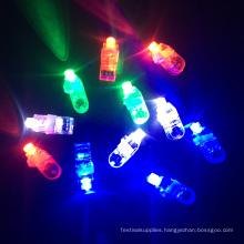 led finger lights for kids