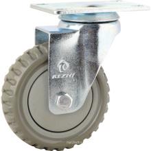 Пневматическое колесо среднего класса (KMX2-M5)