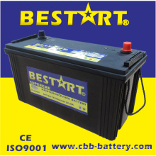 Class a Quality Bestart N100-Mf 800CCA Starting Vehicle Battery Auto Battery
