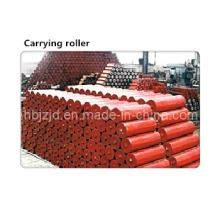 Carrying Roller for Belt Conveyor
