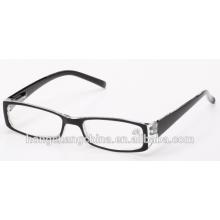 2016 Últimas súper calidad nuevas ventas al por mayor gafas de lectura 2016 Última súper calidad nuevas ventas al por mayor gafas de lectura