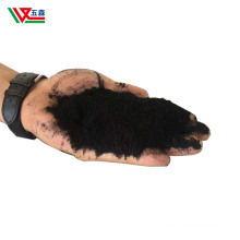 Recycled Rubber Powder, Tire Rubber Powder, Natural Recycled Rubber Powder
