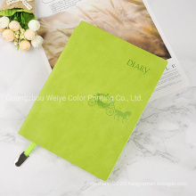 Printing Office Supply Stationary Promotion Gift Diary