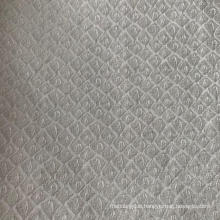 Cotton Polyester Nice Design Jacquard Spandex